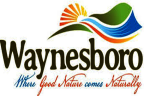 CITY OF WAYNESBORO