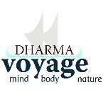 Dharma Voyage Adventure Rowing Camp
