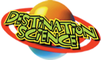 Rockpointe Church - Destination Science