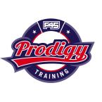 F45 Prodigy Summer Camp
