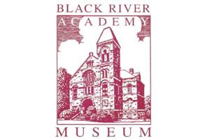 Black River Academy Museum