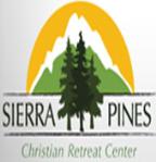 Sierra Pines Camp