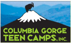 Columbia Gorge Teen Camps