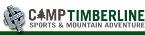 Camp Timberline