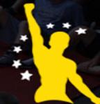 Ken Chertow Wrestling Camps