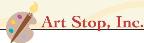 Art Stop Summer Art Camps