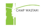 Camp Wastahi