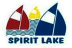 CITY  OF  SPIRIT LAKE