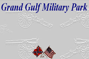 Grand Gulf Military State Park Museum