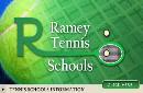 Ramey Tennis Schools