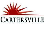 CITY OF CARTERSVILLE