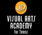 iD Visual Arts Academy - NewYork
