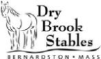 Dry Brook Stables Summer Camp