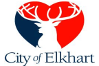 CITY OF ELKHART