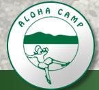 Aloha Camp