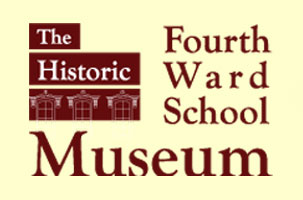 Fourth Ward School Museum