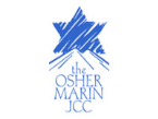 Camp Kehillah at the Osher Marin JCC