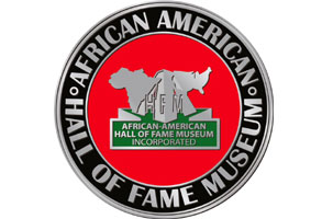 African American Hall of Fame Museum Peoria