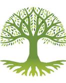 Passionist Earth & Spirit Center