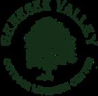 Genesee Valley Camp