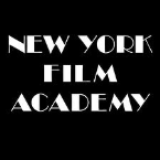 Film & Acting Camps in Los Angeles
