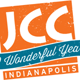 JCC Improv Comedy Camp