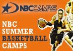 NBC Basketball Camp - Alaska Pacific University