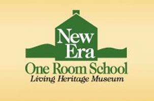 Living Heritage Museum/New Era One Room School