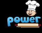 Flour Power Charlotte