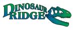 Dinosaur Ridge Summer Camps