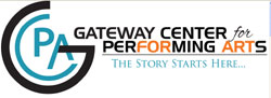 Gateway Center For Performing Arts
