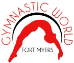 Gymnastic World Summer Camp