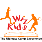 H-F Kids Institute