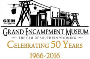 Grand Encampment Museum