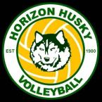 Husky Volleyball Camp