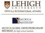 Iacocca Global Entrepreneurship Intensive high school