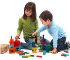 Junior LEGO Engineering - Scottsdale