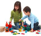 Junior LEGO Engineering - Tempe