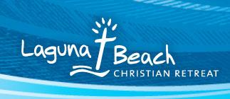 Laguna Beach Christian Retreat