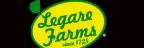 Legare Farms Farm Camp