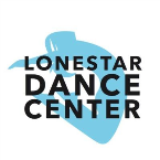 Lonestar Dance Center