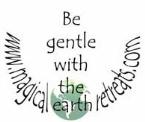 Magical Earth Retreats