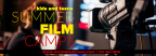 Make A Movie Camp For Children & Teens