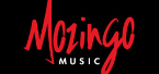 Mozingo Music Camp Ellisville