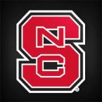 NCSU Wolfpack Golf Schools