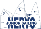 North East River Yacht Club Learn to Sail