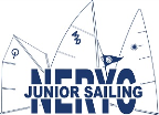 North East River YC Learn to Sail