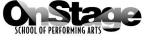 OnStage School of Performing Arts