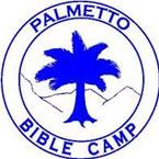 Palmetto Bible Camp