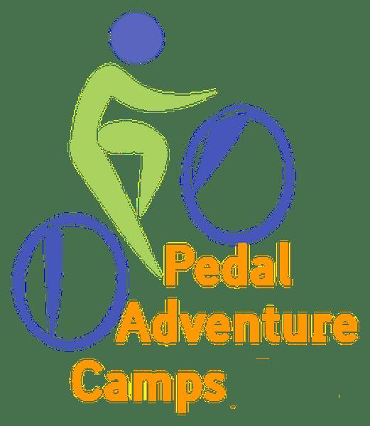 Pedal Adventure Camps
